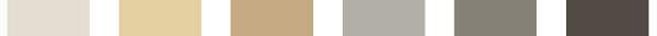 pastellone-rivestimento-cementizio-basso-spessore-salubre-04