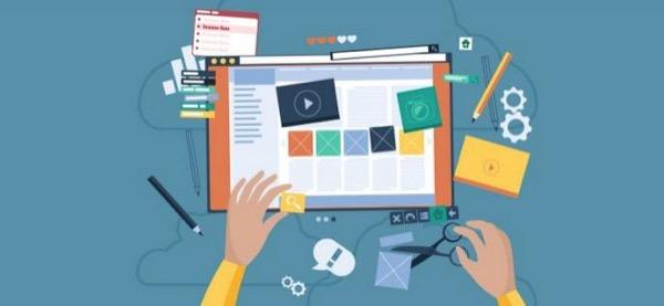 - Ti aiuto a costruire un sito web aziendale 6