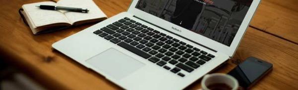 - Ti aiuto a costruire un sito web aziendale 2