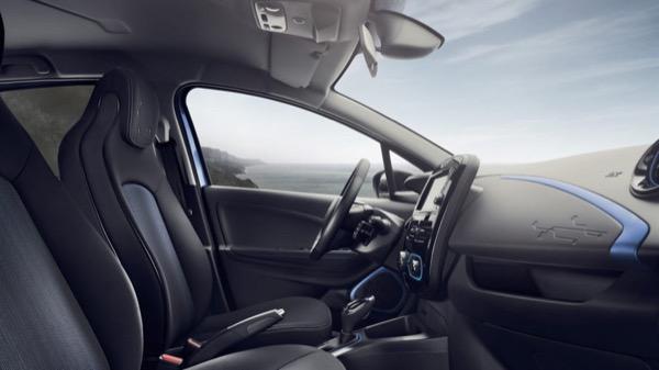 e-auto - nel dubbio tra ibrido e elettrico mi faccio una car sharing 14