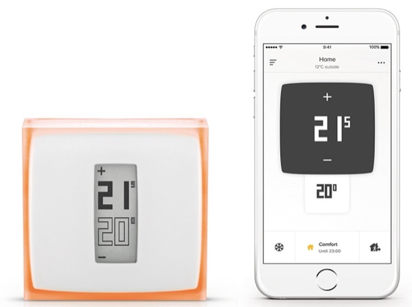 riscaldamento tips - Serve un Termostato smart per un consumo intelligente? 4
