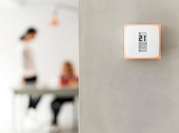 riscaldamento tips - Serve un Termostato smart per un consumo intelligente? 2