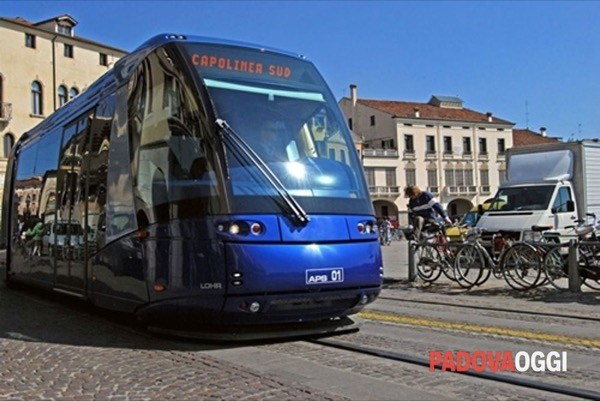 mobilità - NO rotaia non significa NO mezzi pubblici 11
