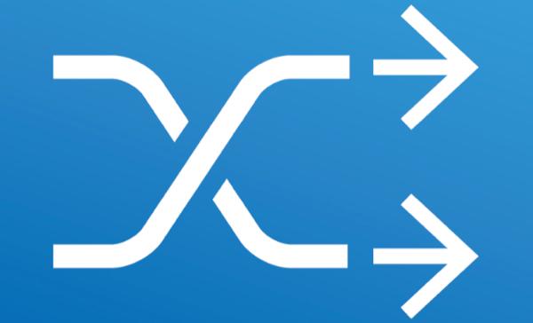 VMC decentralizzata - VMC intelligente con commenti intelligenti 4