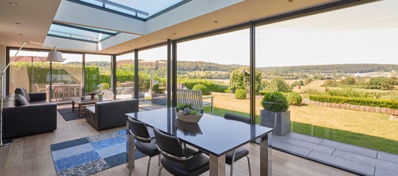 detrazioni fiscali 2020 - Nuova veranda o mansarda o finestra o bagno = bonus ristrutturazioni + bonus mobili 4