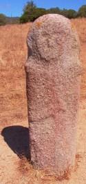 coibentazione contro il caldo - Eine Isolierung in Granit wird zum Ferienhaus auf Korsika 4