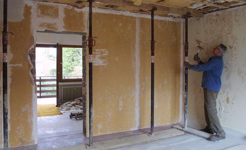 nozioni materiali naturali - Costi di demolizione e smaltimento materiali 10