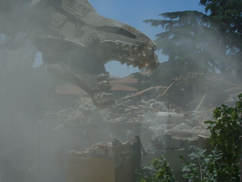 nozioni materiali naturali - Costi di demolizione e smaltimento materiali 16