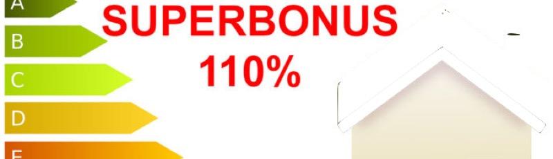 detrazioni fiscali 2020 - Documenti da presentare per il 110% 4