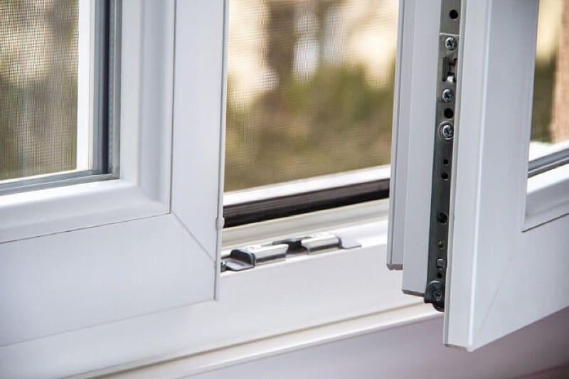nozioni finestra - Il condominio cambia caldaia col 110% e il condòmino esegue altri interventi trainati, i serramenti 6