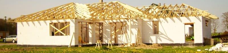 - Consulenza specifica per tetti in legno 2