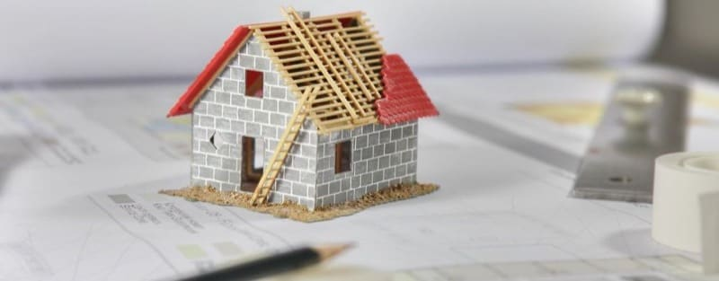 - Consulenza specifica per tetti in legno 10