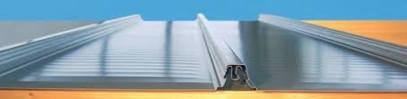 guaine per tetti - Tetto con tegole in laterizio o copertura metallica? 6