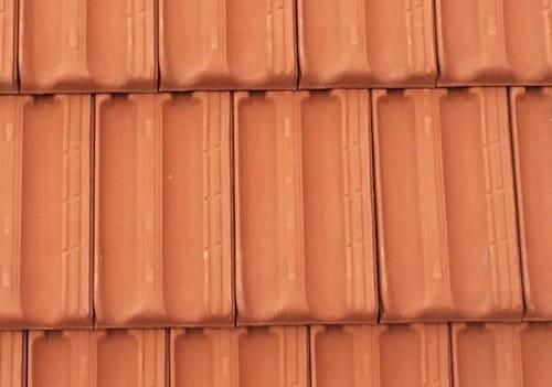 guaine per tetti - Tetto con tegole in laterizio o copertura metallica? 8