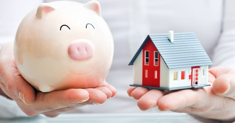 isolamento esterno a cappotto - Cessione del credito, le detrazioni fiscali come nuova fonte di liquidità 2