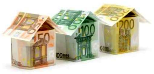detrazioni fiscali 2021 - Cessione del credito, le detrazioni fiscali come nuova fonte di liquidità 6