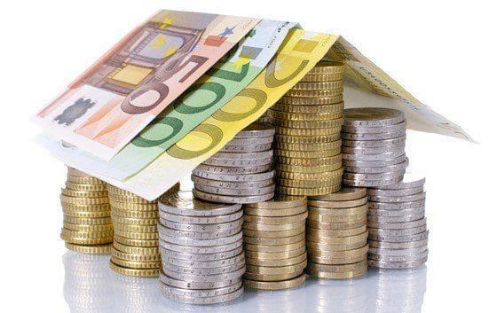 isolamento esterno a cappotto - Cessione del credito, le detrazioni fiscali come nuova fonte di liquidità 4