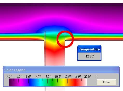 110% - Il lavori nel mio appartamento trainati dal Superbonus 110% 12