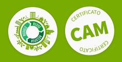 materiali-isolanti-certificati-cam-110-procedura-superbonus-01