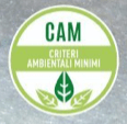 materiali-isolanti-certificati-cam-110-procedura-superbonus-03