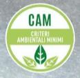 materiali-isolanti-certificati-cam-110-procedura-superbonus-03