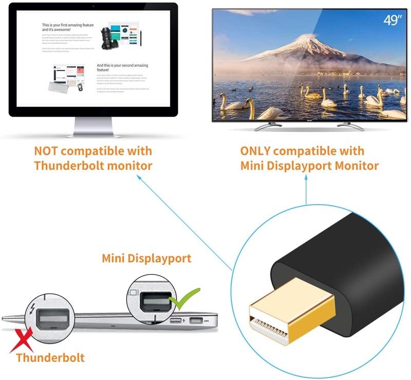 Tips per lavorare on-line - Espertocasaclima prepara il passaggio da iMac a Air con Apple Silicon M1 14