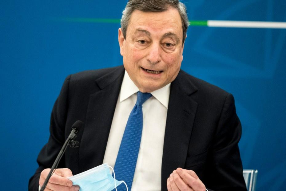 detrazioni fiscali 2021 - Superbonus 110%, la proroga al 2023, revisione e semplificazioni (con aggiornamento) 9