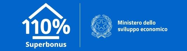detrazioni fiscali 2021 - Superbonus 110%, la proroga al 2023, revisione e semplificazioni (con aggiornamento) 11
