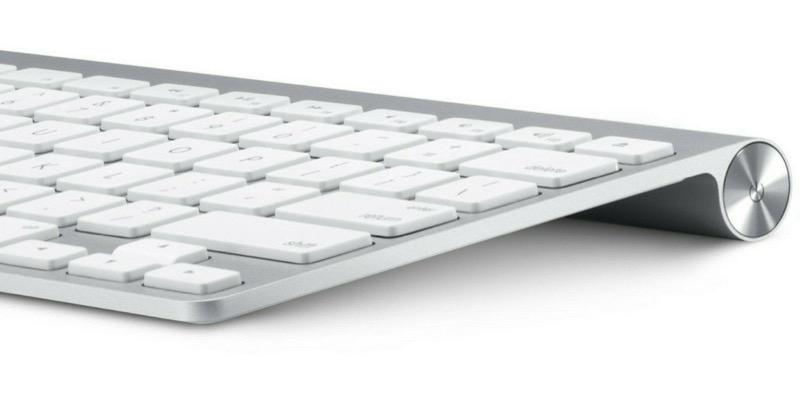Tips per lavorare on-line - Espertocasaclima prepara il passaggio da iMac a Air con Apple Silicon M1 26