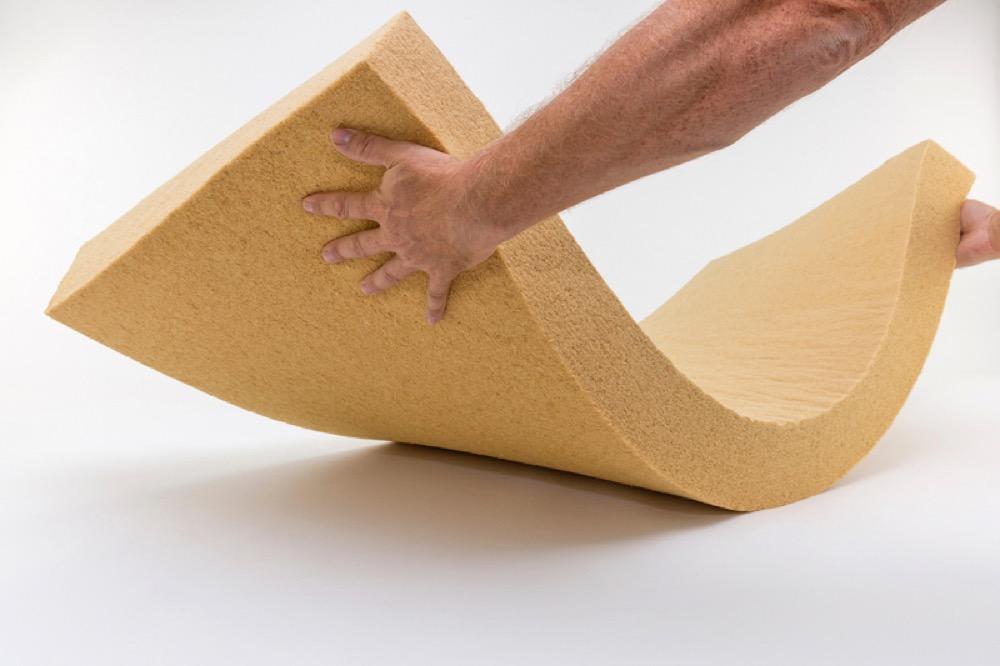 nozioni materiali naturali - Fibra di legno o fibra di canapa, è questo il dilemma 4