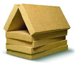 nozioni materiali naturali - Fibra di legno o fibra di canapa, è questo il dilemma 2