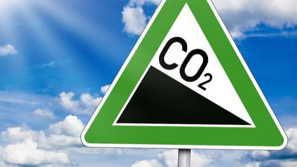 energia elettrica - Bolletta luce e gas in aumento, abbassiamo i consumi 12