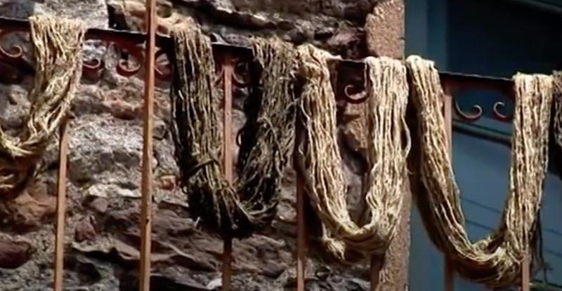 nozioni materiali naturali - Fibra di legno o fibra di canapa, è questo il dilemma 32