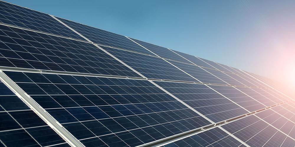 energia elettrica - Bolletta luce e gas in aumento, abbassiamo i consumi 24