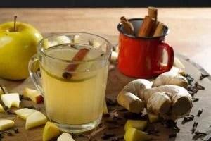 drink saquente