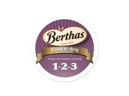Berthas-Cook-img-002
