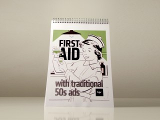 FirstAid-img-001