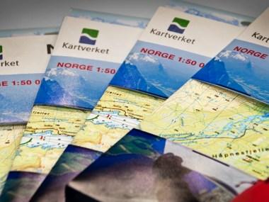 kartverket-img-004