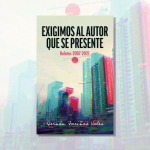 Lee más sobre el artículo Entrevista a Hernán Fariñas