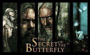 Lee más sobre el artículo El secreto de la mariposa