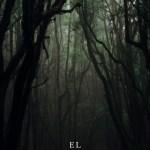 El bosque. Oscar Duno.