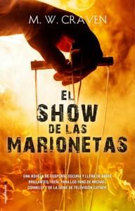 Lee más sobre el artículo El show de las marionetas