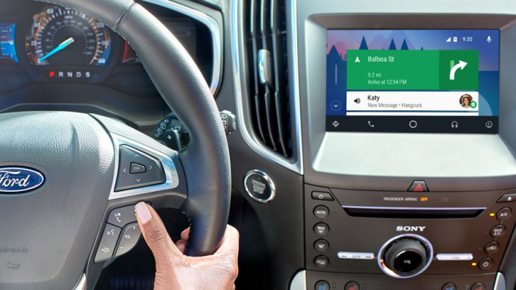 d-ford-android-auto-1