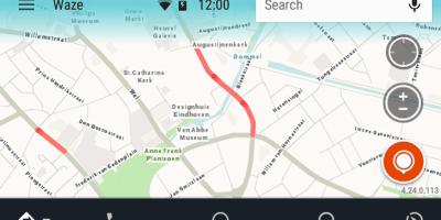 Google actualiza Android Auto, estas son sus novedades