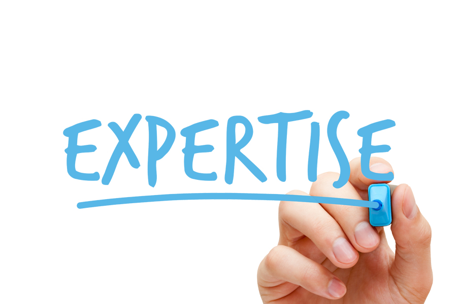 Ask The Experts | How Do I Make Myself More Qualified?