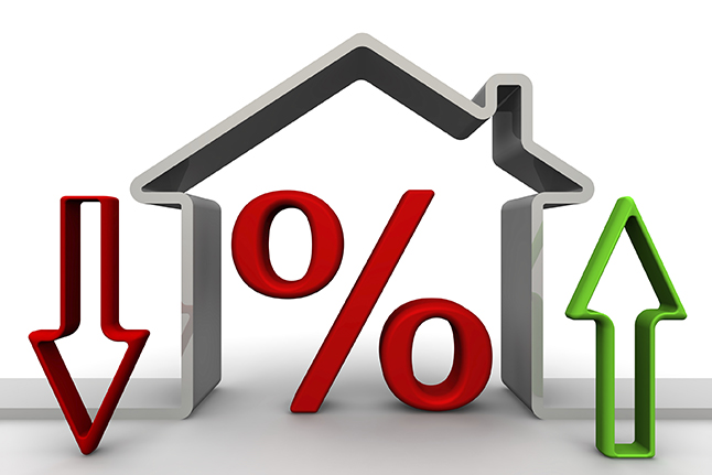 Ask The Experts | The Impact from the Rise of Interest Rates