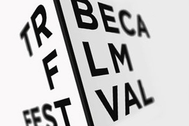 Date Your City | The Tribeca Film Festival