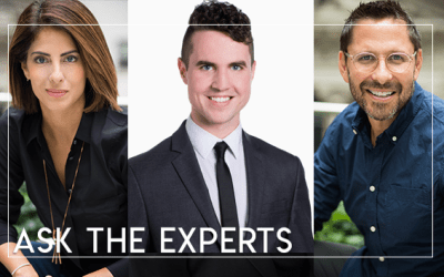 Ask the Experts: Ambush Q&A: Property Searching with ESPINAL|ADLER Team member Preston Maguire