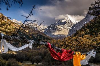 espinosa-art-photo_himalaya-mountain