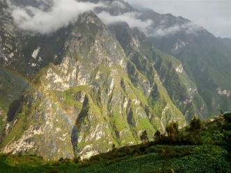 espinosa-art-photo_mountain-ridges